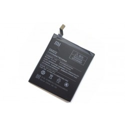 Xiaomi Battery BM22 MI5 3000mAh