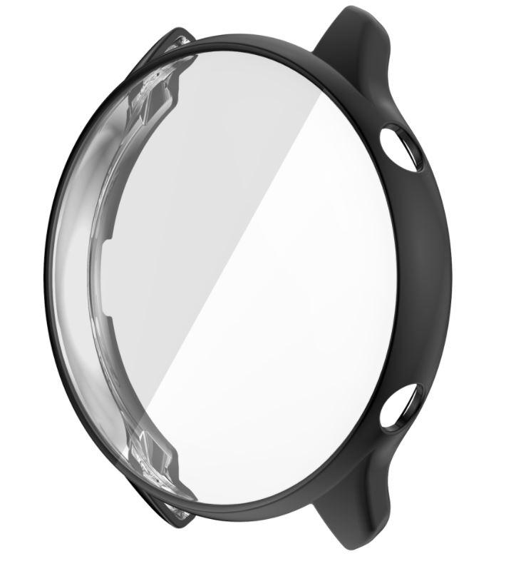 Amazfit GTR 2 ochranné pouzdro